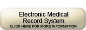 Electronic Medical Record System - EMR